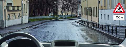http://carsguru.net/f/pdd/qpic-162.jpg?2