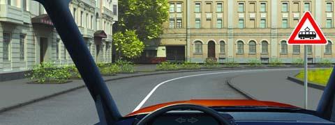 http://carsguru.net/f/pdd/qpic-442.jpg?2
