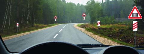 http://carsguru.net/f/pdd/qpic-742.jpg?2