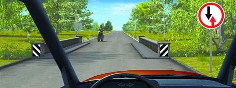 http://carsguru.net/f/pdd/qpic-702.jpg?2