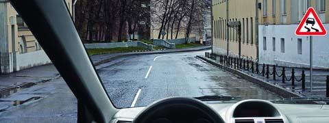 http://carsguru.net/f/pdd/qpic-662.jpg?2