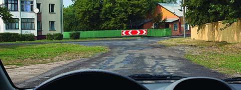 http://carsguru.net/f/pdd/qpic-642.jpg?2