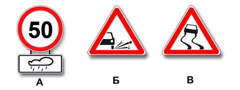 http://carsguru.net/f/pdd/qpic-82.jpg?2