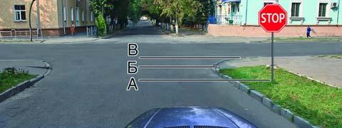 http://carsguru.net/f/pdd/qpic-42.jpg?2