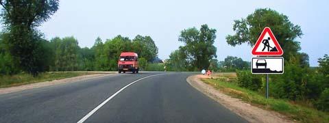 http://carsguru.net/f/pdd/qpic-262.jpg?2