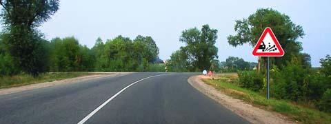 http://carsguru.net/f/pdd/qpic-342.jpg?2