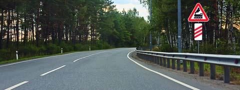 http://carsguru.net/f/pdd/qpic-462.jpg?2