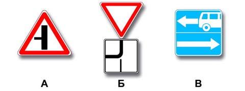 http://carsguru.net/f/pdd/qpic-622.jpg?2