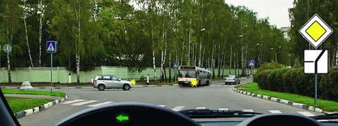 http://carsguru.net/f/pdd/qpic-295.jpg?2