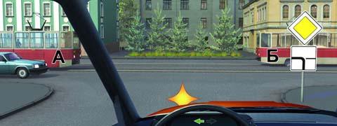 http://carsguru.net/f/pdd/qpic-55.jpg?2
