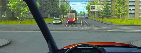 http://carsguru.net/f/pdd/qpic-294.jpg?2
