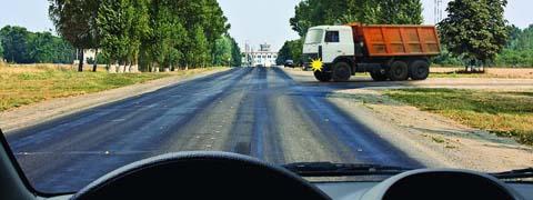 http://carsguru.net/f/pdd/qpic-575.jpg?2