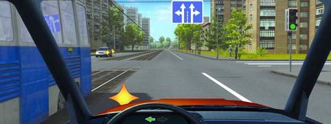 http://carsguru.net/f/pdd/qpic-473.jpg?2