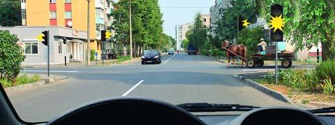http://carsguru.net/f/pdd/qpic-594.jpg?2