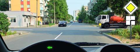 http://carsguru.net/f/pdd/qpic-555.jpg?2