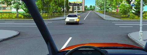 http://carsguru.net/f/pdd/qpic-14.jpg?2