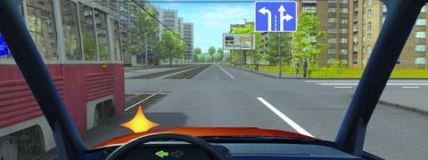 http://carsguru.net/f/pdd/qpic-574.jpg?2