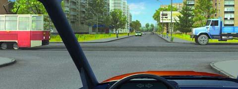 http://carsguru.net/f/pdd/qpic-194.jpg?2