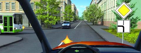 http://carsguru.net/f/pdd/qpic-15.jpg?2