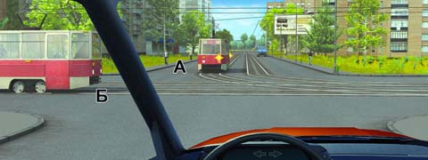 http://carsguru.net/f/pdd/qpic-454.jpg?2