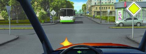 http://carsguru.net/f/pdd/qpic-275.jpg?2