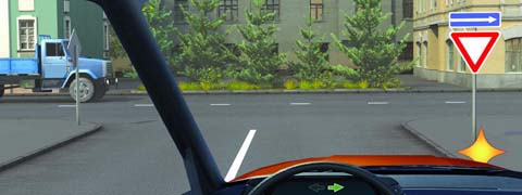 http://carsguru.net/f/pdd/qpic-435.jpg?2
