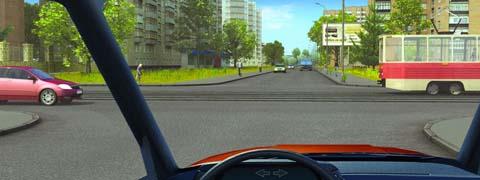 http://carsguru.net/f/pdd/qpic-94.jpg?2