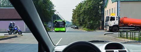 http://carsguru.net/f/pdd/qpic-474.jpg?2