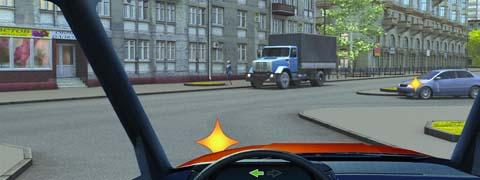 http://carsguru.net/f/pdd/qpic-514.jpg?2