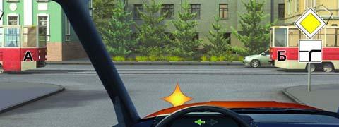 http://carsguru.net/f/pdd/qpic-155.jpg?2