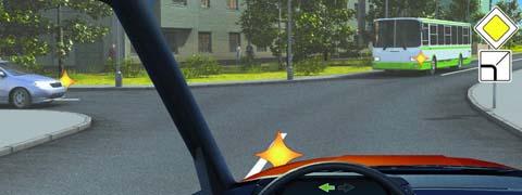 http://carsguru.net/f/pdd/qpic-195.jpg?2