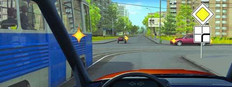 http://carsguru.net/f/pdd/qpic-635.jpg?2