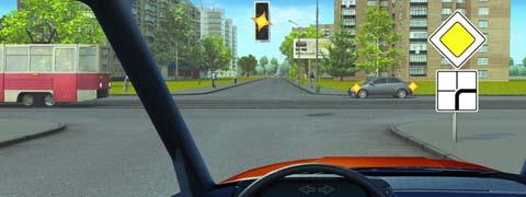 http://carsguru.net/f/pdd/qpic-535.jpg?2