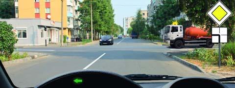 http://carsguru.net/f/pdd/qpic-95.jpg?2