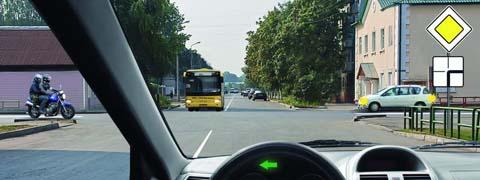 http://carsguru.net/f/pdd/qpic-495.jpg?2