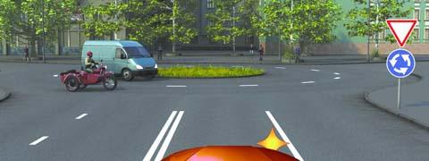 http://carsguru.net/f/pdd/qpic-375.jpg?2