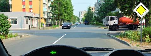 http://carsguru.net/f/pdd/qpic-75.jpg?2