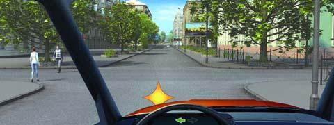 http://carsguru.net/f/pdd/qpic-114.jpg?2