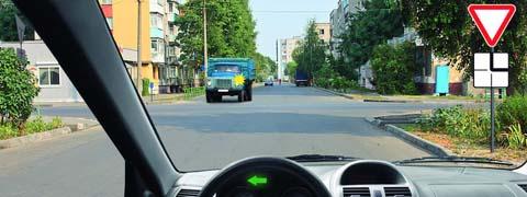 http://carsguru.net/f/pdd/qpic-255.jpg?2