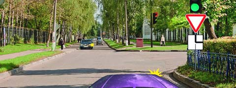 http://carsguru.net/f/pdd/qpic-353.jpg?2