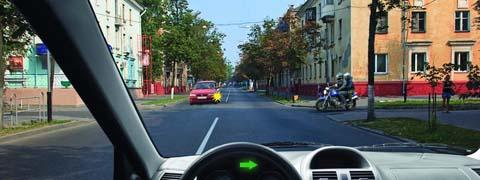 http://carsguru.net/f/pdd/qpic-54.jpg?2