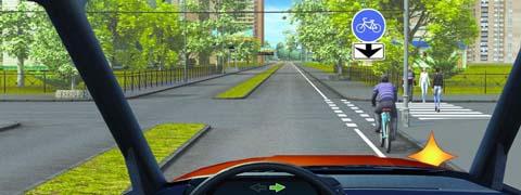 http://carsguru.net/f/pdd/qpic-494.jpg?2