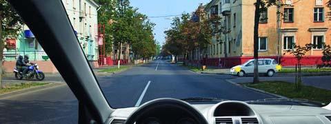 http://carsguru.net/f/pdd/qpic-74.jpg?2