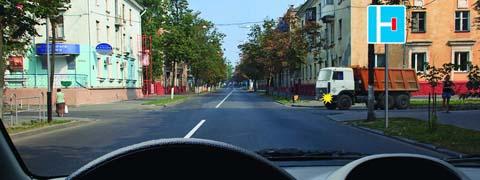 http://carsguru.net/f/pdd/qpic-174.jpg?2
