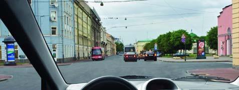 http://carsguru.net/f/pdd/qpic-134.jpg?2