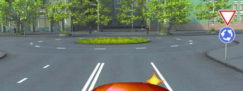 http://carsguru.net/f/pdd/qpic-335.jpg?2