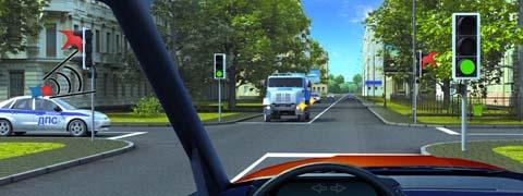 http://carsguru.net/f/pdd/qpic-73.jpg?2