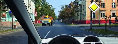 http://carsguru.net/f/pdd/qpic-355.jpg?2