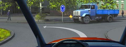 http://carsguru.net/f/pdd/qpic-234.jpg?2
