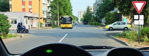 http://carsguru.net/f/pdd/qpic-395.jpg?2